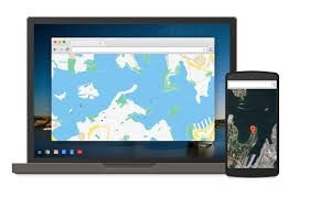 Create A Route On Google Maps by Google Maps Apis For Web Google Developers