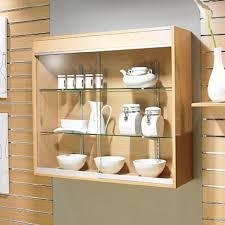 crockery cabinet designs modern crockery cabinet wall mounted crockery unit design modern style