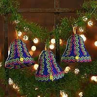 unicef market peruvian ornaments