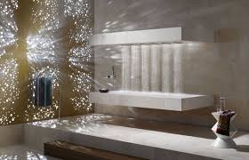18 spa like bathroom designs for the posh decorations tree