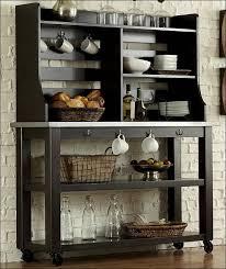 ikea kitchen backsplash furniture 4 shelf bakers rack ikea kitchen storage units ikea