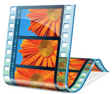 windows movie maker download make your own movies with windows