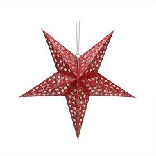 Lighted Christmas Star Window by Buy 22 U0026quot Lighted Star Of Bethlehem Christmas Window Silhouette