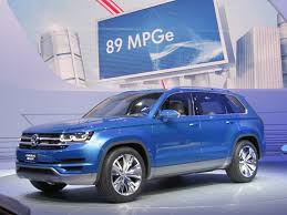 volkswagen crossblue coupe vw cross blue price release date and specs 2018 car review