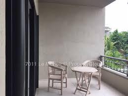 chambre a louer flic en flac appartement duplex 3 chambres à louer à flic en flac propertycloud mu