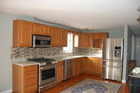 Refacing Cabinets Diy by Kitchen Room Design Rousing Diy Reface Kitchen As Wells As
