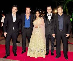 what to wear in marriage salman khan marriage party wholesalesalwar