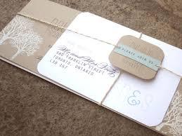 35 rustic winter wedding invitations vizio wedding