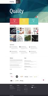 printing website template saneme