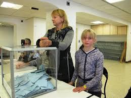 assesseur titulaire bureau de vote assesseur titulaire bureau de vote 52 images bureau de vote