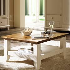Wohnzimmertisch Vintage Selber Machen Wohnzimmertisch Kiefer Möbel Ideen Und Home Design Inspiration
