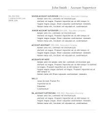 free resume template downloads for wordperfect viewer free resume templates for word perfect template cool best creative