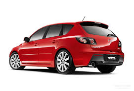 100 reviews 2008 mazda 3 sport specs on margojoyo com