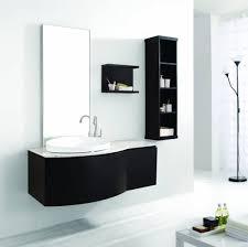 bathrooms cabinets bathroom towel storage cabinet towel storage