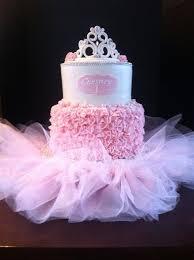 princess cakes 1st birthday princess cake ideas best 25 princess birthday cakes