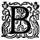 www.gutenberg.org/files/11431/11431-h/images/B.jpg
