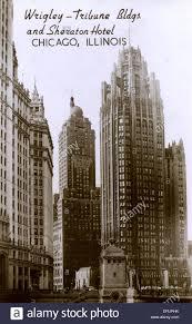 skyscraper 1920s stock photos u0026 skyscraper 1920s stock images alamy