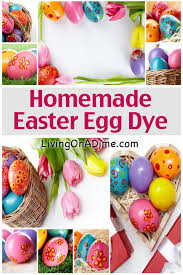 cheap easter eggs easter egg dye decorating eggs dyes