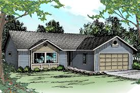 small ranch house floor plans intended for desire rockwellpowers