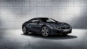 modified bmw i8 bmw i8 reviews specs u0026 prices top speed