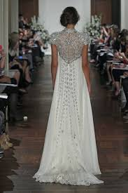 packham wedding dresses prices rapunzel by packham articles easy weddings
