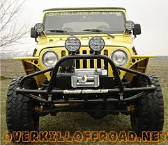 custom jeep bumpers jeep bumpers and tire carriers