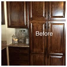 portfolio jaworski painting kitchen cabinet painters