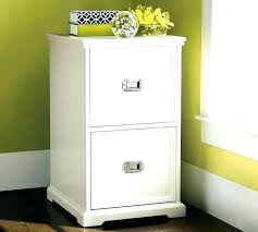 small file cabinet with lock fancy filing cabinets fancy hon file cabinet hang rails about