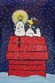 25 merry christmas text ideas merry christmas