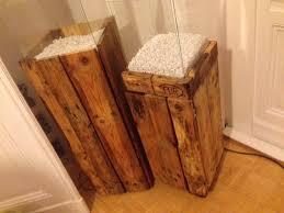 Wohnzimmertisch Holzstamm Funvit Com Wohnzimmer Kinder Ideen