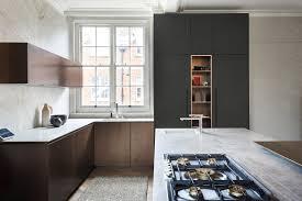t30 d90 kitchen with island by tm italia cucine design emma bice
