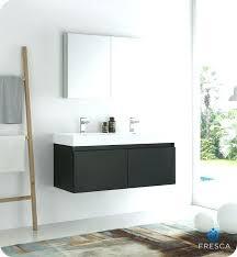 Bathroom Vanity Medicine Cabinet Vanity Lighting Medicine Cabinet Bathroom Vanity With