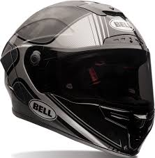 kbc motocross helmets motorcycle helmets for men bob u0027s cycle supply