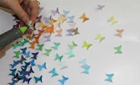 Butterfly Crafts For Kids To Make - 50 butterfly crafts you can do with your kids u2022 cool crafts