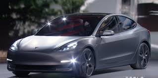 tesla model 3 tesla model 3 faq answered