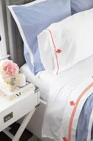 275 best master bedroom ideas images on pinterest master bedroom