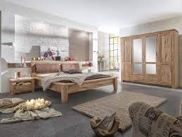 Schlafzimmer Komplett Landhausstil Schlafzimmer Eiche Geölt Toronto Komplett Pickupmöbel De