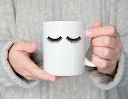 Best Coffee Mug Eyelashes Mug Eyelashes Coffee Mug Eyelashes Coffee Cup