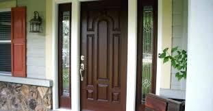 Buy Exterior Doors Buy Front Doors S S Wood Entry Doors Pepperpunch Info