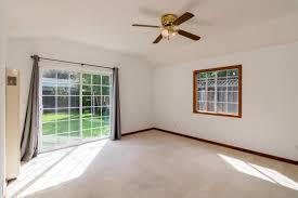 Jeff Gordon Ceiling Fan 615 Malarin Avenue Santa Clara Ca 95050 Mls Ml81674079