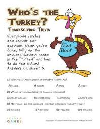 thanksgiving word searches pack