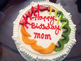 happy birthday mom wallpapers 100 quality hd happy birthday mom