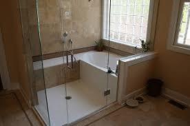 universal bathroom design universal design bathroom cool pinteres