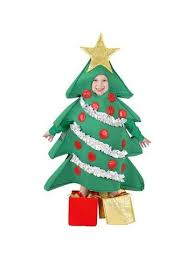 christmas costume christmas costumes costumeish cheap costumes