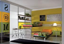 couleur de chambre ado couleur de chambre ado garcon idee deco chambre garcon