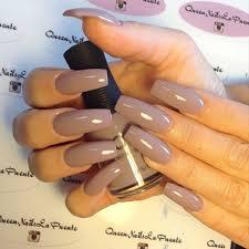 simple acrylic nail designs choice image nail art designs