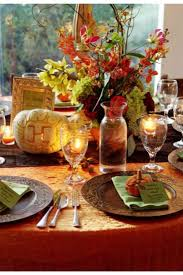 halloween wedding supplies 40 best trends fall glam images on pinterest marriage autumn