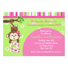 2nd baby shower 2nd birthday invitations 1100 2nd birthday announcements invites