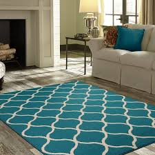 Floor Rug Runners Mainstays Sheridan Area Rug Or Runner Walmart Com