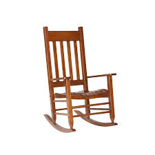 Outdoor Wooden Rocking Chairs For Sale Stunning Wood Rocking Chair On Small Home Decoration Ideas With